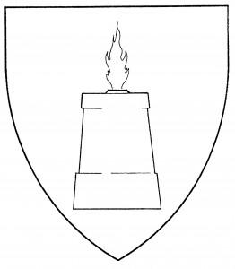 Altar (Period)