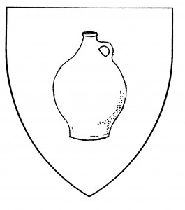 Jug (Accepted)