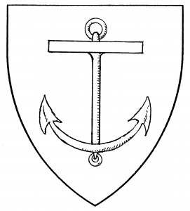 Anchor (Period)