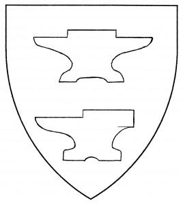 Anvils