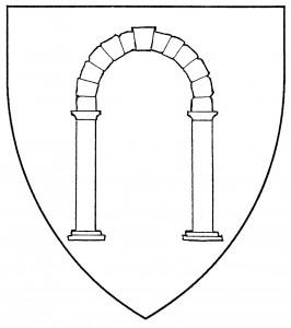 Arch (Period)