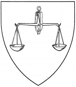 Hanging balance (Period)