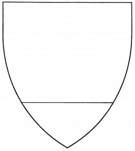 Base (Period)