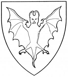 Bat (Period)