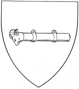 Battering ram (Period)