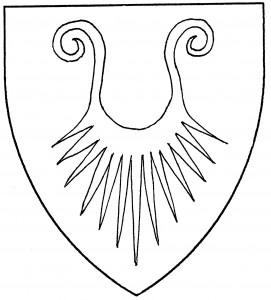 Beard (Period)