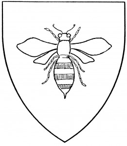Bee (Period)