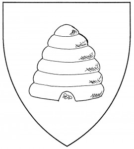 Beehive (Period)