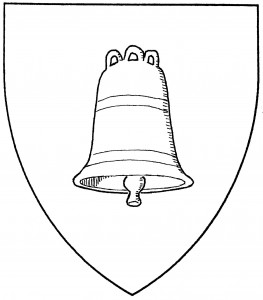 Bell (Period)