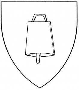 Cowbell (Accepted)