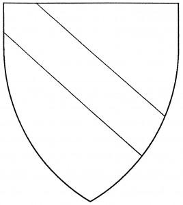 Bend (Period)