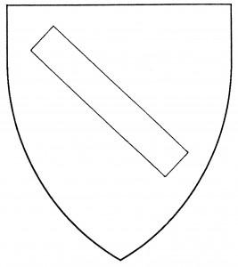 Baton (Period)