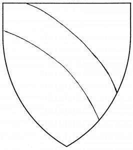 Bend enarched (Period)