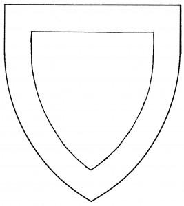 Bordure (Period)
