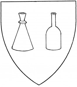 Two bottles (Period; Accepted)