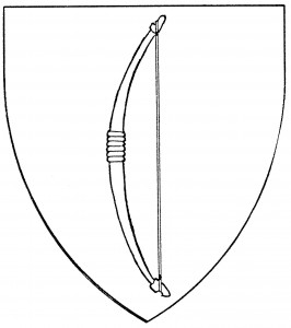 Bow (Period)