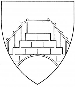 Footbridge (Period)