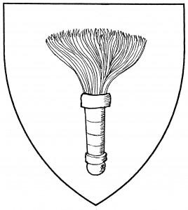 Brush (Period)