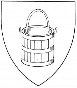 Bucket (Period)