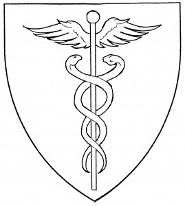 Caduceus (Period)