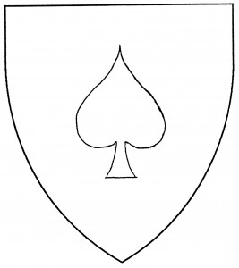 Card-pique (Accepted)