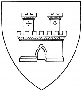 Castle (Period)