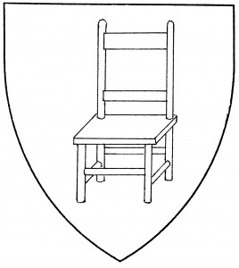 Chair (Period)