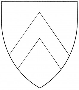 Chevron (Period)