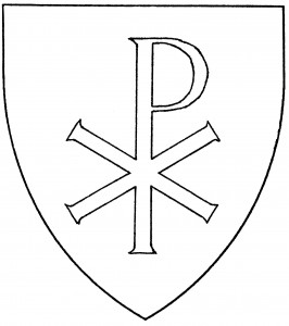 Chi-rho (Accepted)
