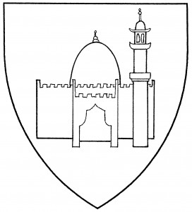 Mosque (Accepted)