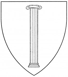 Column (Period)