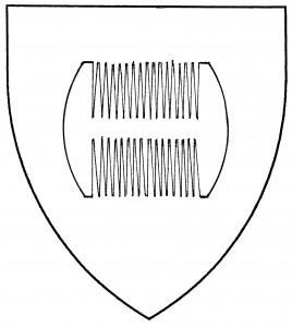 Comb (Period)