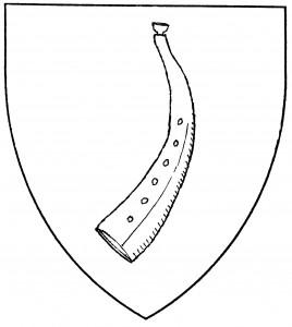 Cornetto (Period)