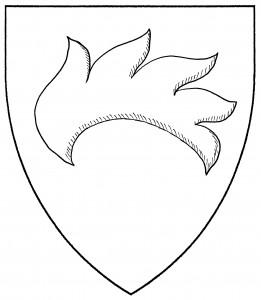 Coxcomb (Period)
