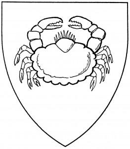 Crab (Period)