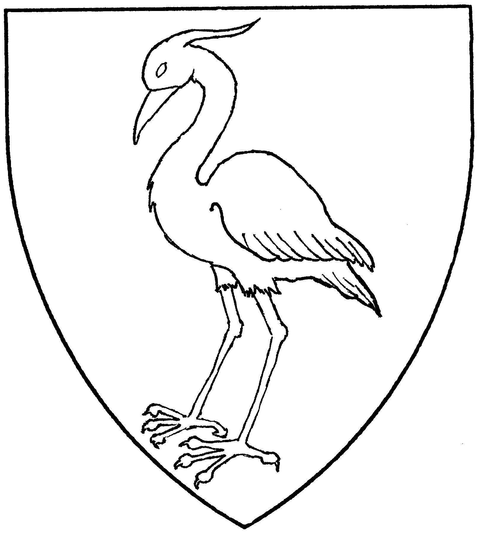 Heron (period)