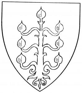 Créquier (Period)
