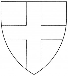 Cross (Period)