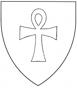 Ankh (Accepted)