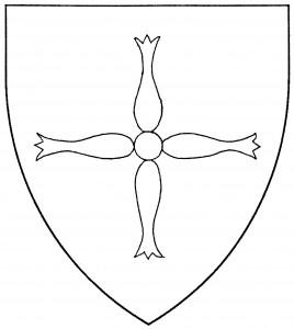 Cross avellane (Period)