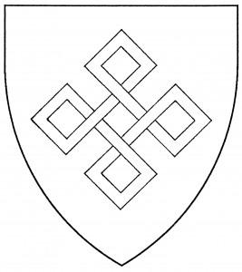 Bowen cross (Allowed)