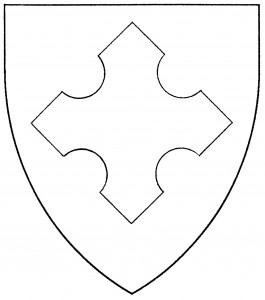 Cross of Cerdaña (Disallowed)