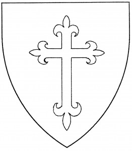 Cross of Cleves (Accepted)