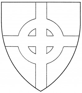 Cross of Coldharbour (Accepted)