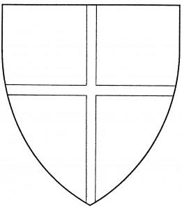 Fillet cross (Disallowed)