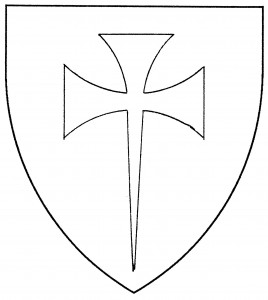 Cross formy fitchy (Period)