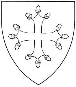 Cross glandular (Period)