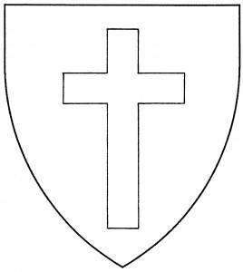 Latin cross (Period)