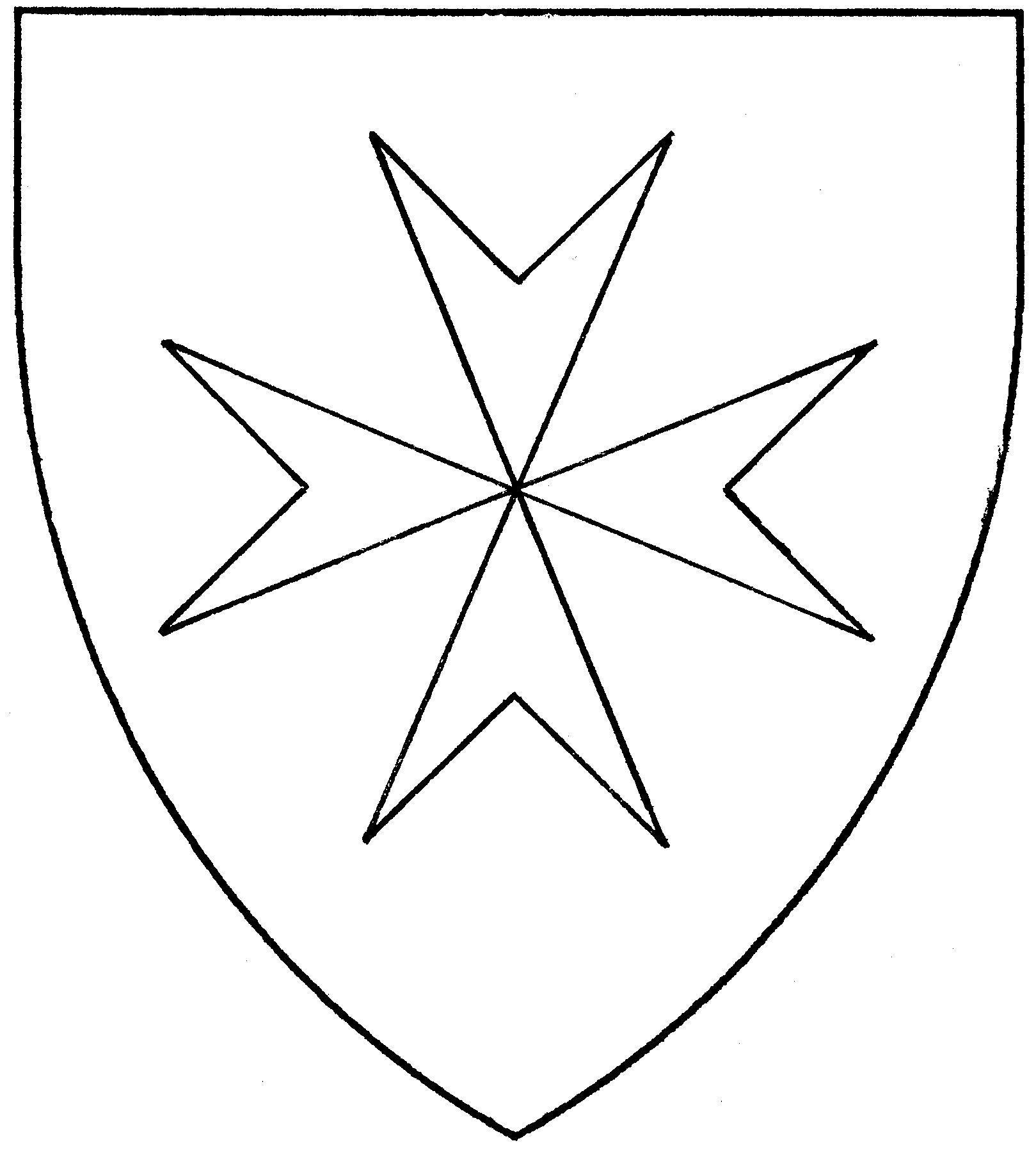 Cross maltese mistholme maltese cross period biocorpaavc