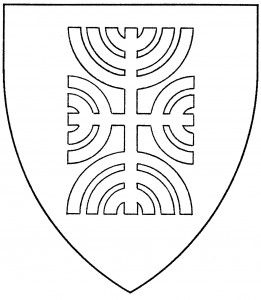 Cross of Samildanach (Accepted)